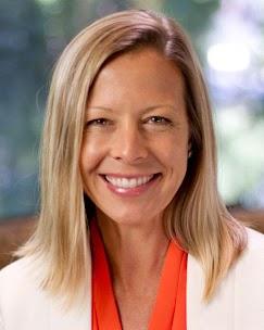 Samantha Mavis