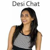 Desi Date Chat:Chat Rooms Free
