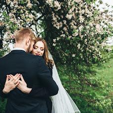 Wedding photographer Mikhail Vavelyuk (Snapshot). Photo of 29.05.2017