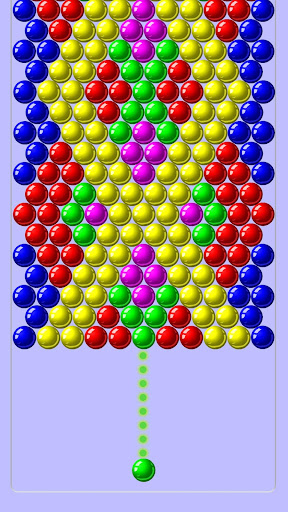 Bubble Shooter 5.7 screenshots 4