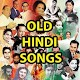 Old Hindi Songs for PC-Windows 7,8,10 and Mac