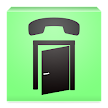 Door Opener Widget APK