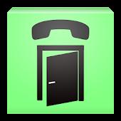 Door Opener Widget