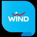 Wind Business Organizer icon