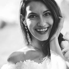 Wedding photographer Vasilisa Perekhodova (Perehodova). Photo of 31.05.2016