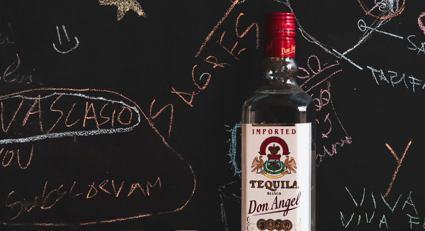best-tequila-brands-india_don_angel