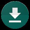 Image-Video Status Saver APK