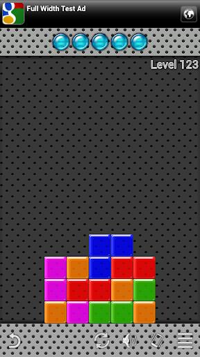 Block puzzle 1.0.13.1 screenshots 1