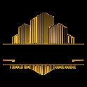 Realtor Middle GA MLS Listing icon