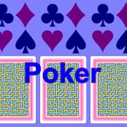 Axblare Video Poker