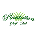 Plantation Golf Tee Times icon