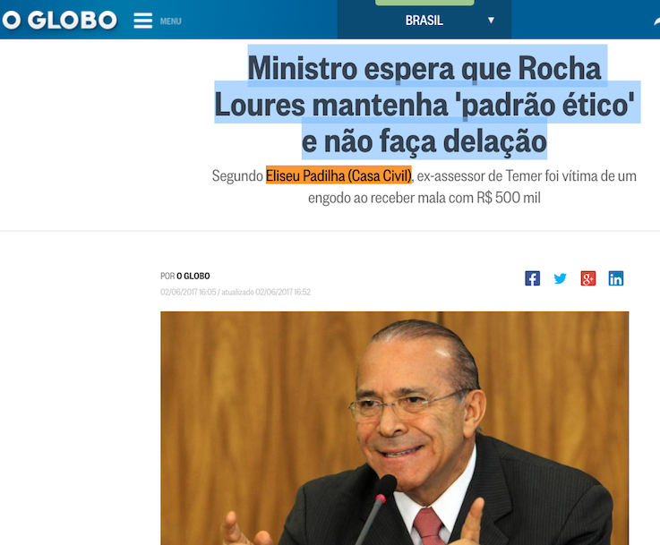../../Desktop/Mafia%20ameaça%20Rocha%20Loures%20Screen%20Shot%202017-06-04%20at%2004.08.27.png