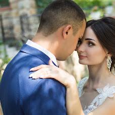Wedding photographer Aleksey Boyko (Alexxxus). Photo of 20.07.2018