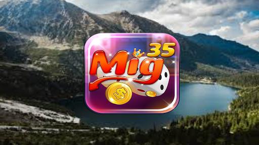 Game danh bai Mig35 Plus 1.0 1
