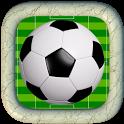 Goal Score 2D icon
