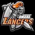 Omaha Lancers icon