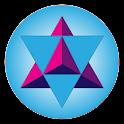 Michelle Casto icon