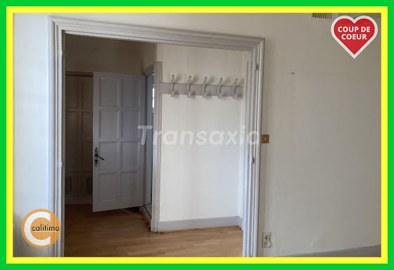 Vente maison 12 pièces 265 m2