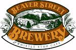 Beaver Street Brewery