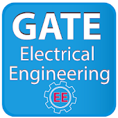 Exam Prep GATE Electrical Engg