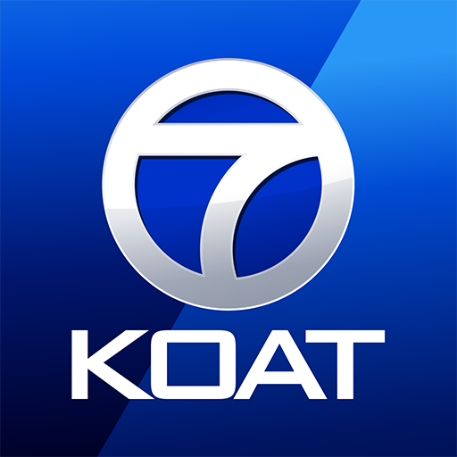 Koat Action 7 News And Weather S