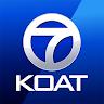 com.hearst.android.koat