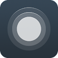 EOS Touch - Assistive Touch