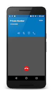 Fake Call Prank App  Download For Android 5