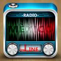 Mexico Gratis Radio icon