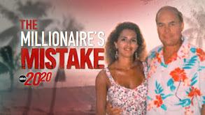 The Millionaire's Mistake thumbnail