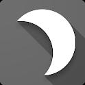 DALI NFC icon