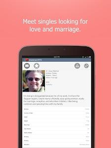 99Türkiye Turkish Dating screenshot 10