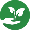 My Vegetable Garden GLEYCO icon