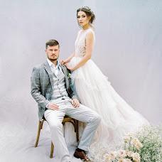 Wedding photographer Dmitriy Dychek (dychek). Photo of 11.07.2018