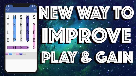 App IELTS Vocabulary Booster APK for Windows Phone