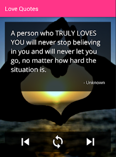 app love quotes apk for windows phone android games and apps