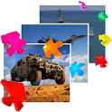 Army Live Collection icon