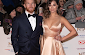 Neil Jones refused to let Katya's kiss ruin marriage