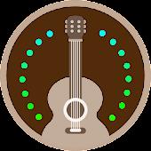 Flamenco Metronome Demo