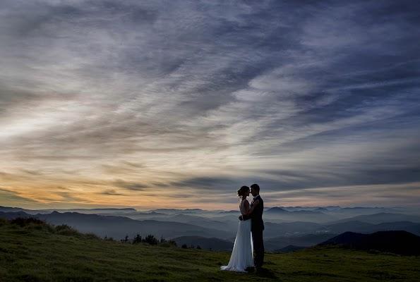 Fotógrafo de bodas Sergio Zubizarreta (sergiozubi). Foto del 29.01.2018