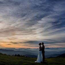 Wedding photographer Sergio Zubizarreta (sergiozubi). Photo of 29.01.2018