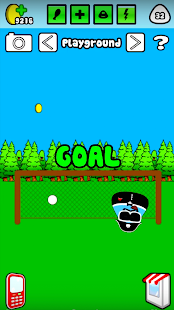 New Pou Cheats - náhled