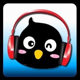 普拉斯美語文量聽系統 – (Android Apps) — AppAgg