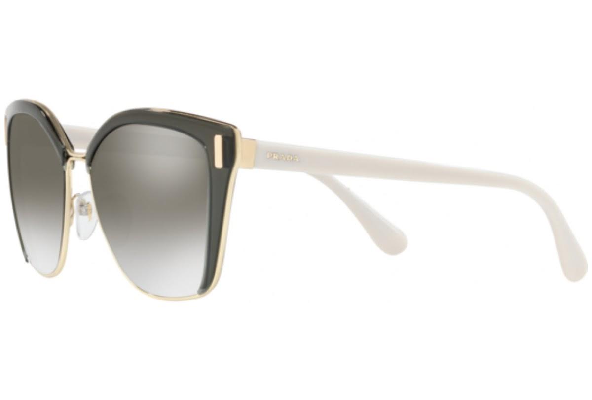 aacc82ed086 Buy PRADA 56TS 5716 MO95O0 Sunglasses