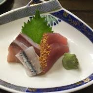 淡水壽司屋