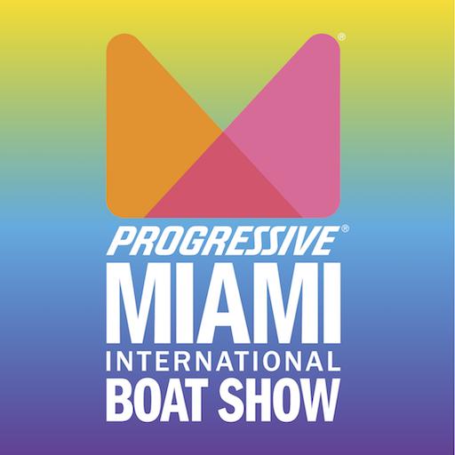 Seznamovací služby Miami