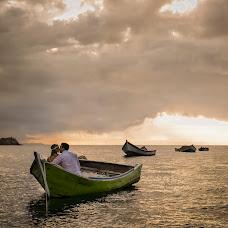 Wedding photographer Pedro Wazzan (wazzan). Photo of 08.05.2015