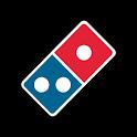 Domino's Pizza доставка пиццы 25% по коду PIZZAME icon