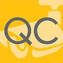 Q-See QC View APK