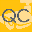Q-See QC View icon